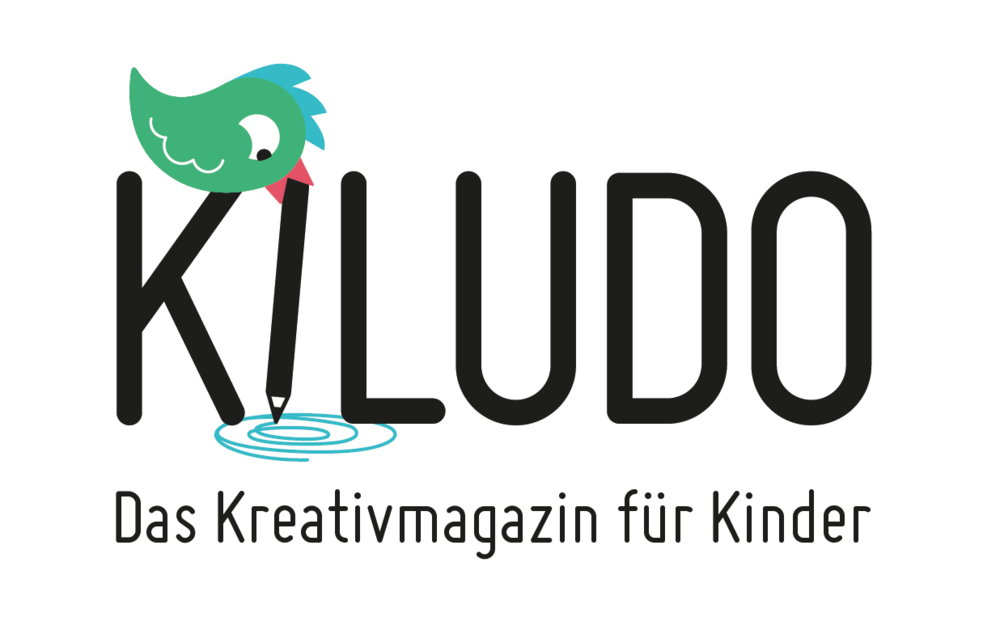 KiludoLogo_Kindermagazin.png