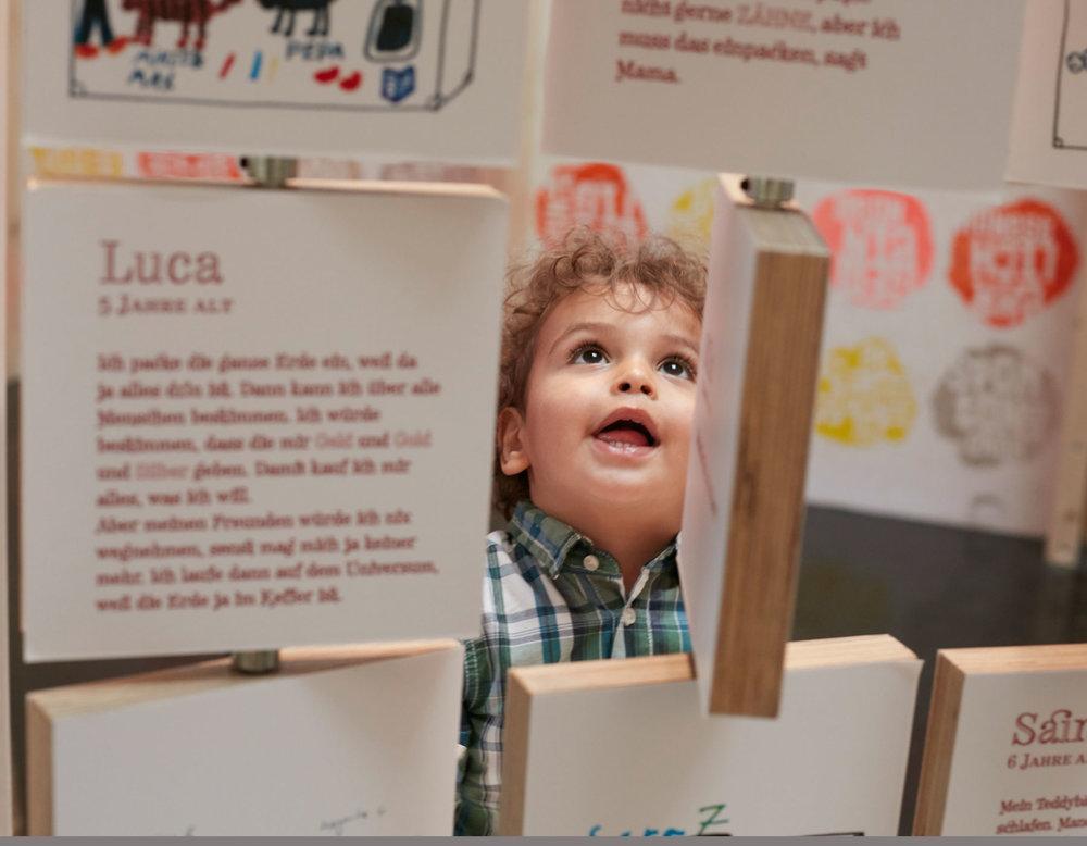 Tipps-Berlin-Besucher_Labyrinth-Kindermuseum-Berlin-4_c_Ragnar-Schmuck.jpg