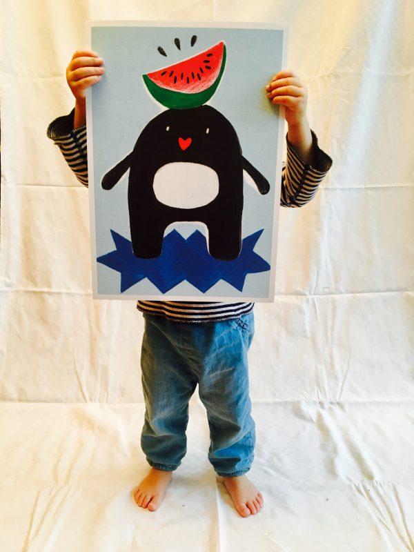 Pinguin-1-e1514660835732.jpg