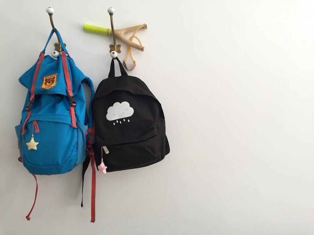 hoiberlin-familienwanderung-rucksack.JPG