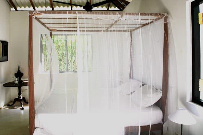 tangalle-II-srilanka-house01-1-675x450.jpg