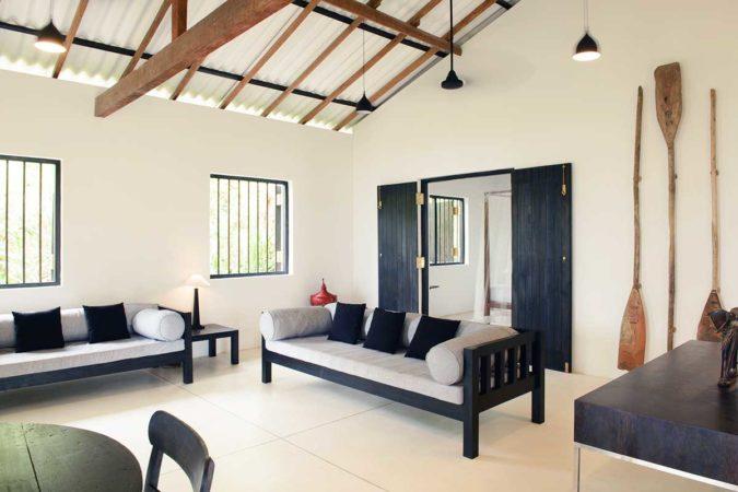 tangalle-II-srilanka-house-13-675x450.jpg