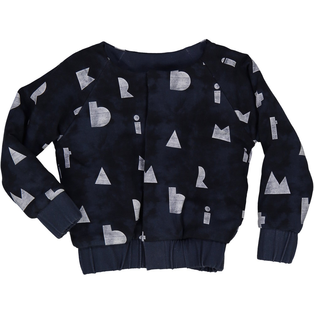 PARIS jacket_kids_reversable_logoprint_front.jpg