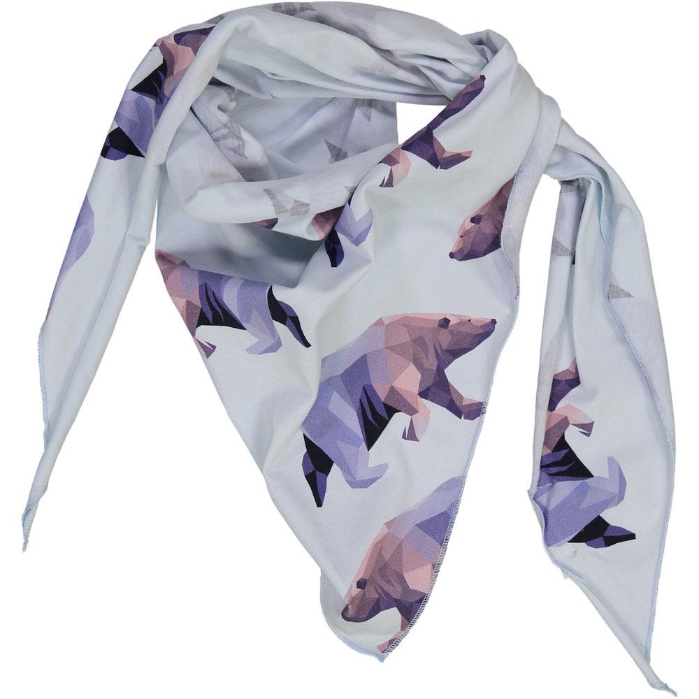 TASSILO_scarf.jpg