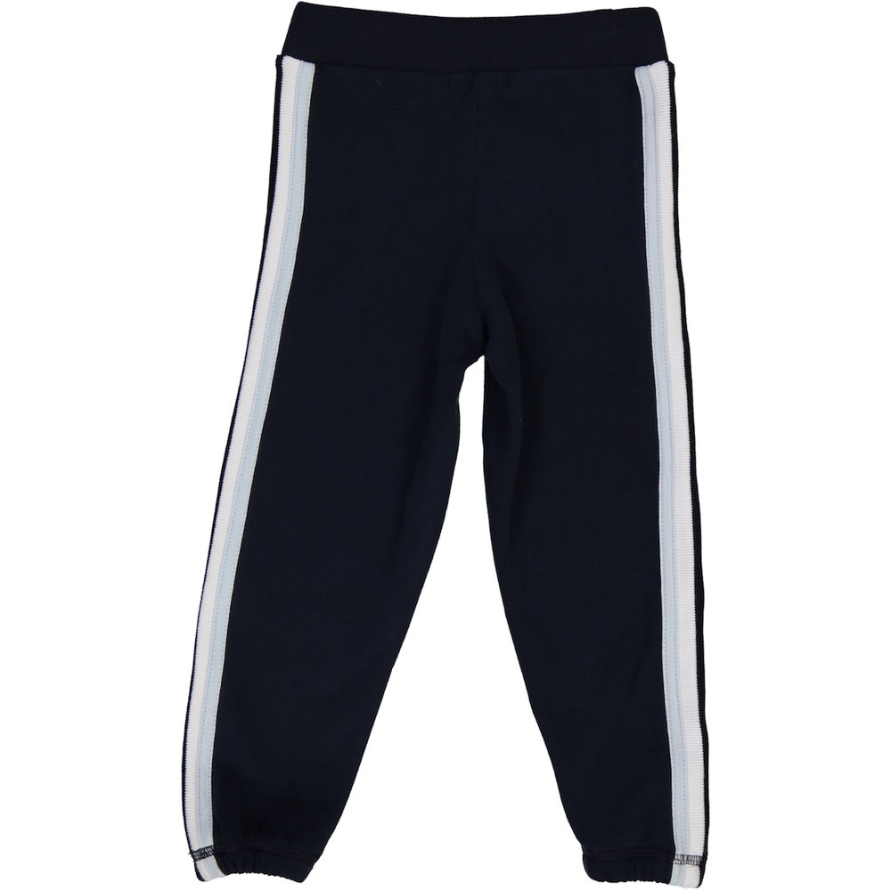 Elliott pants_kids_front.jpg