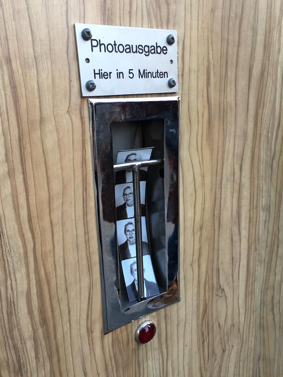 hoiberlin-florenz-staedteguide-photoautomat.JPG