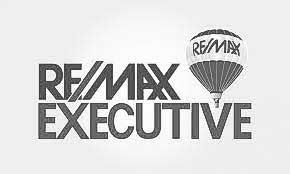 remax-executive-logo