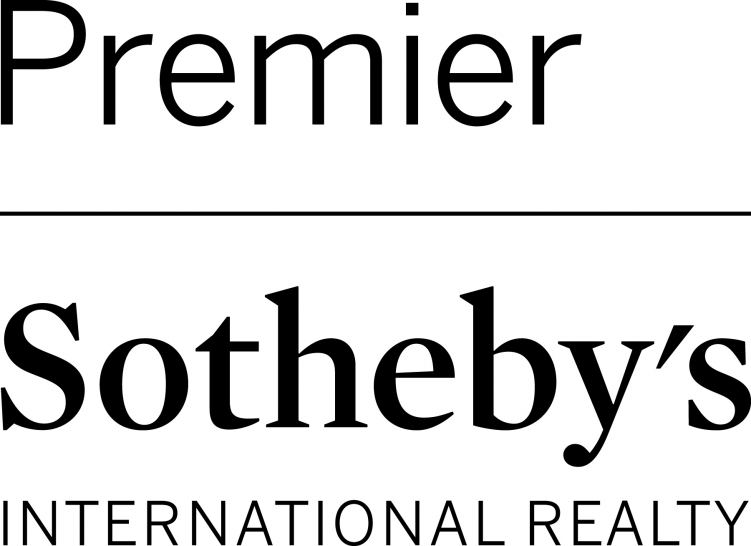 premier-sothebys-international-realty-logo