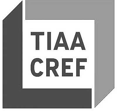 tiaa-cref-logo