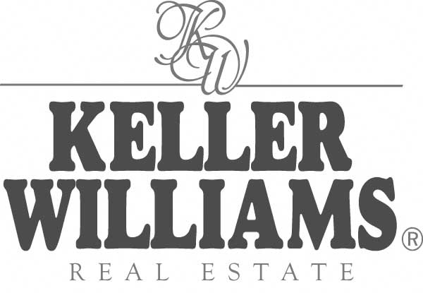 keller-williams-real-estate-logo