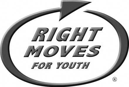 right-moves-for-youth