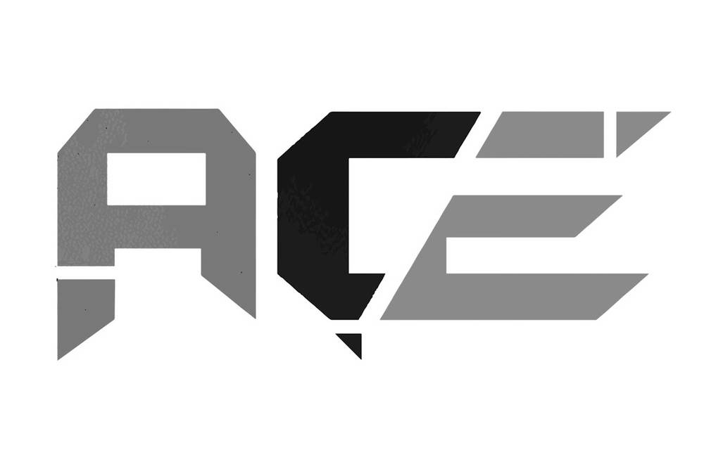 ace-personal-training-logo