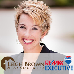 leigh-brown-remax-executive
