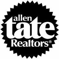allen-tate-realtors-logo