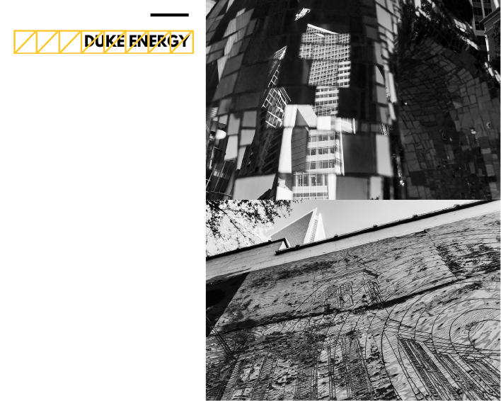bw-duke-energy-building