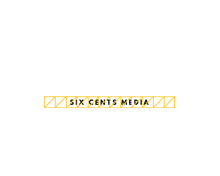 six-cents-media-fine-art