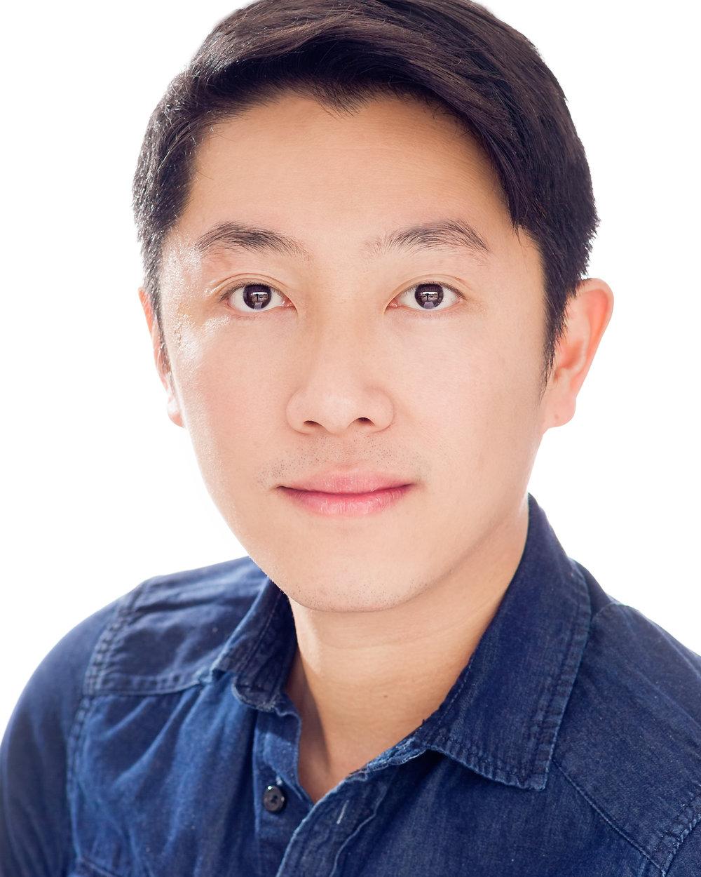Wing Lui, Actor
