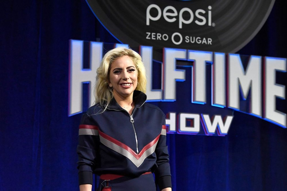 lady-gaga-super-bowl-51