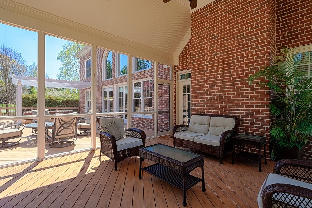 screened-porch-1.jpg