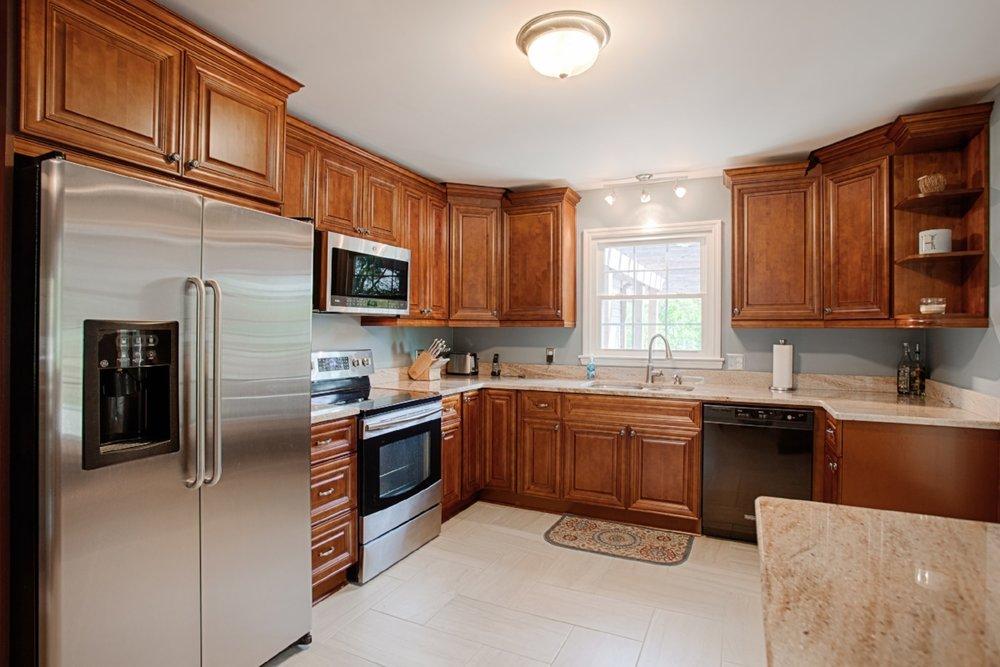 kitchen-with-dark-cabinets.jpg