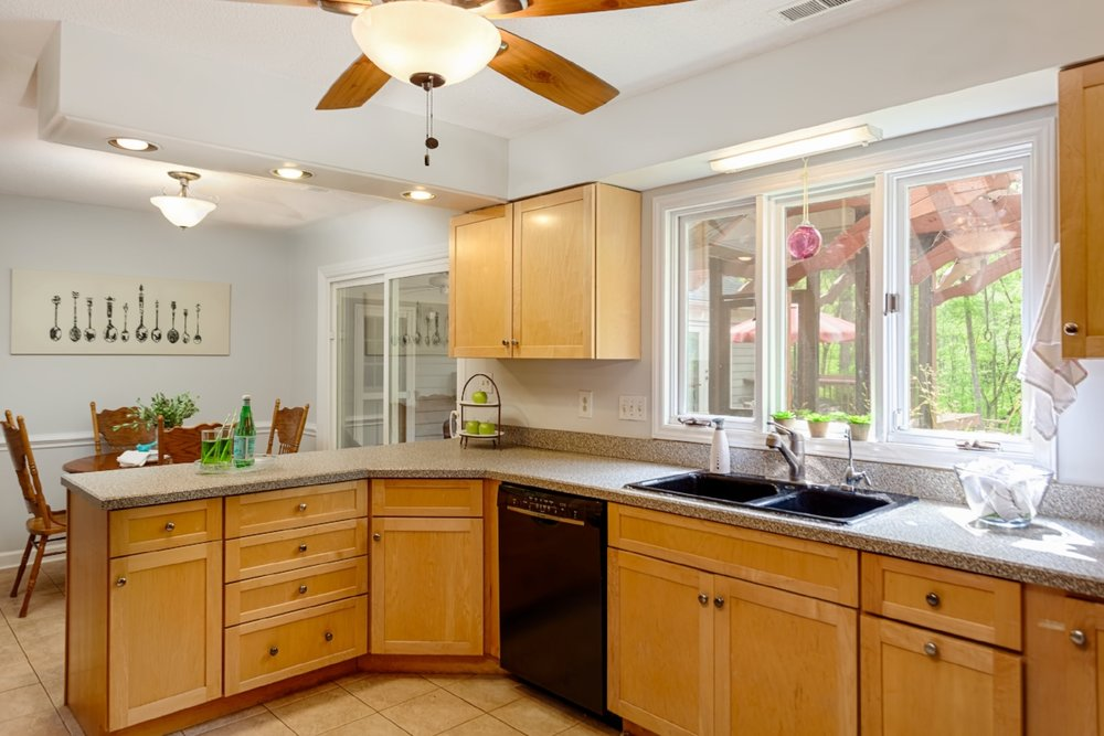kitchen-bay-window.jpg