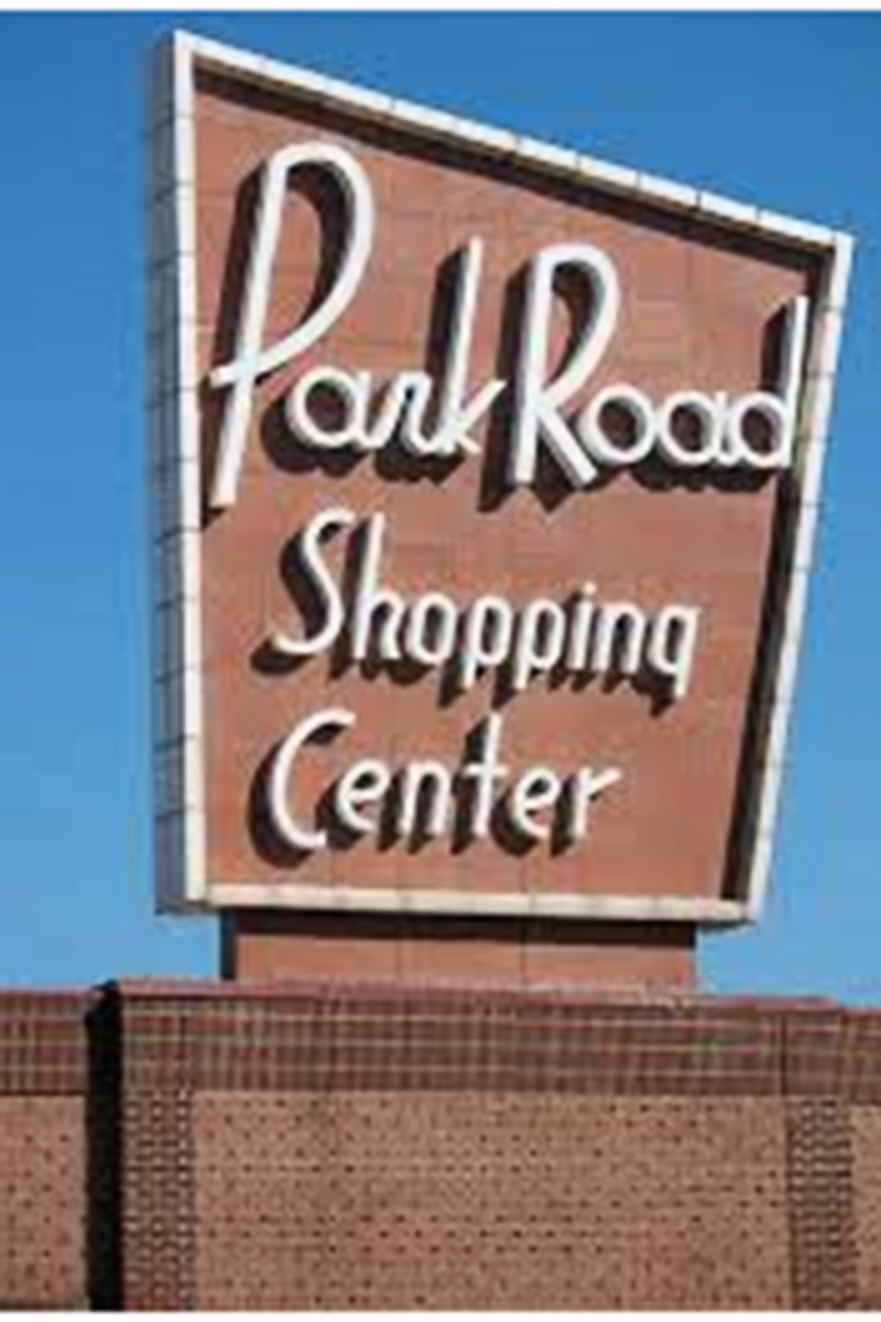 park-road-shopping-center