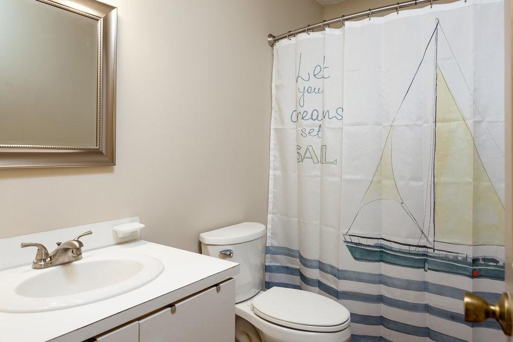 full-bath.jpg