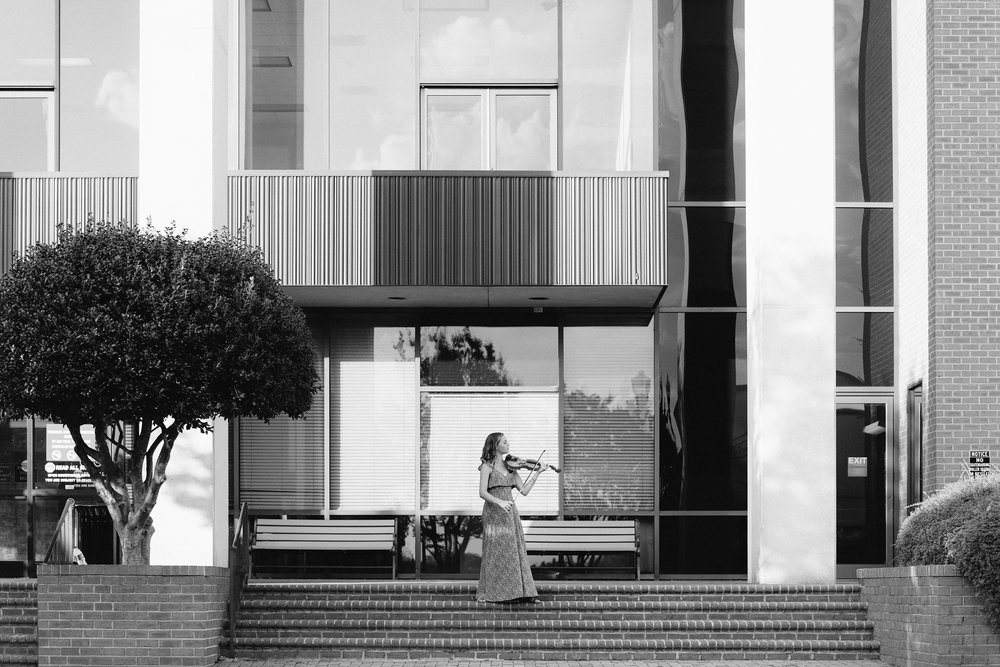 violin-on-steps-BW.jpg