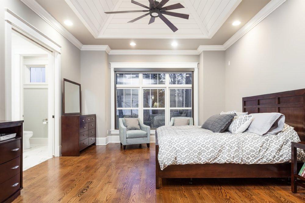 master-bed-3.jpg