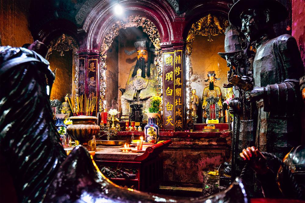 Jade-Emperor-Pagoda.jpg