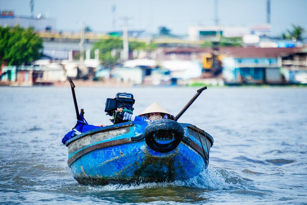 Mekong-Delta-8.jpg