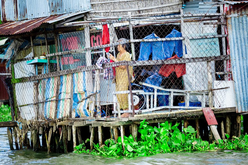 Mekong-Delta-12.jpg