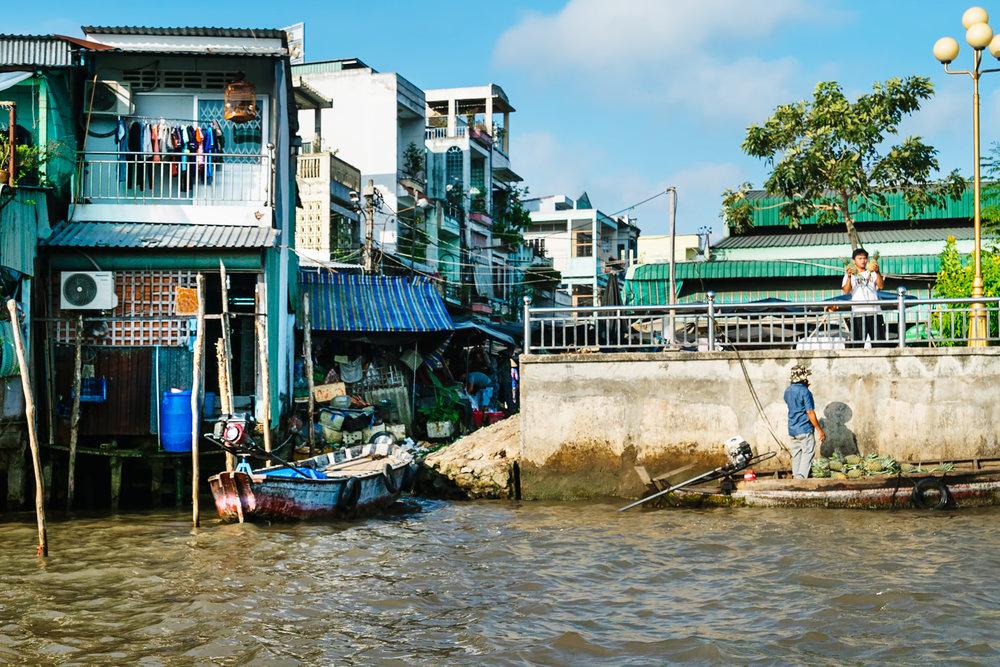 Mekong-Delta-17.jpg