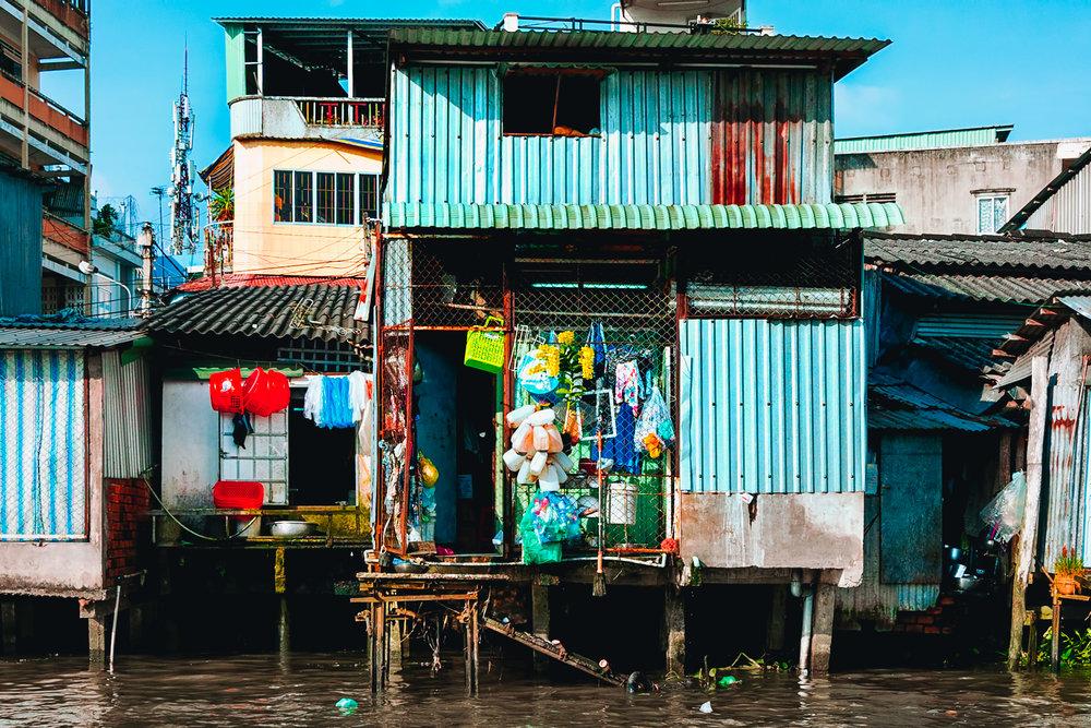 Mekong-Delta-18.jpg