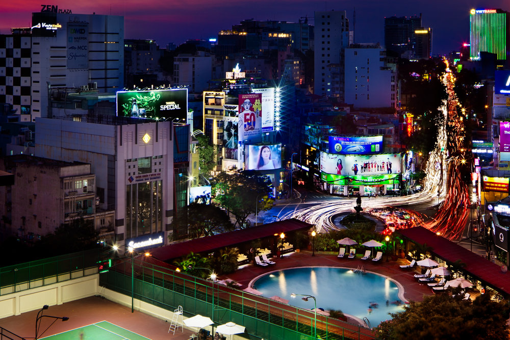 night-shot-hotel-vietnam.jpg