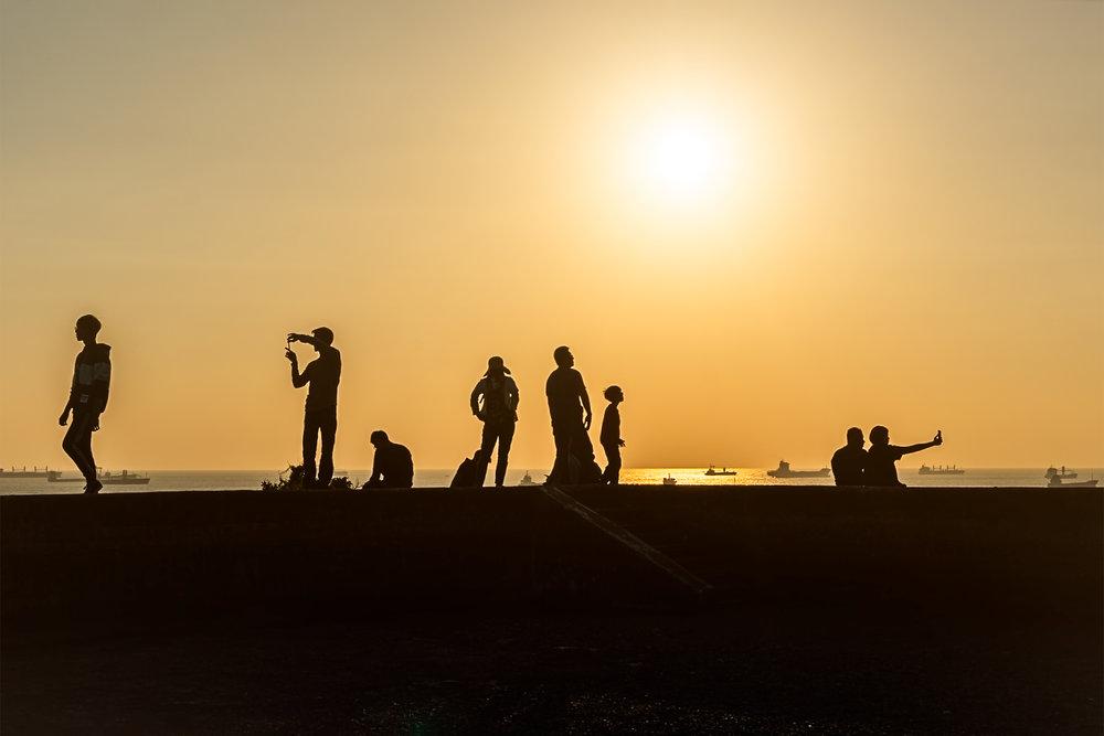 sunset-backlit-people.jpg