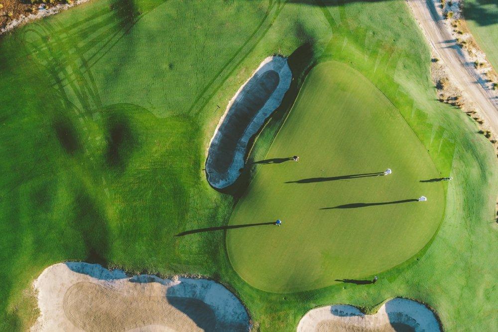 pinehurst-course-2-hole-3-overhead.jpg