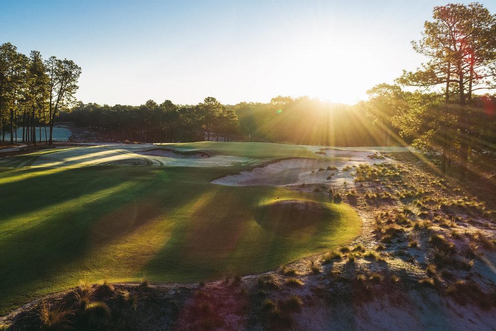 pinehurst-course-2-hole-3.jpg