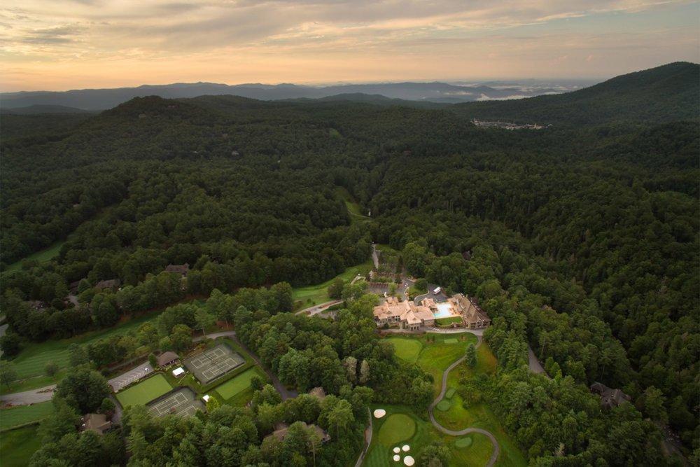 burlingame-country-club-aerial.jpg