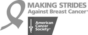 making-strides-against-breast-cancer-logo