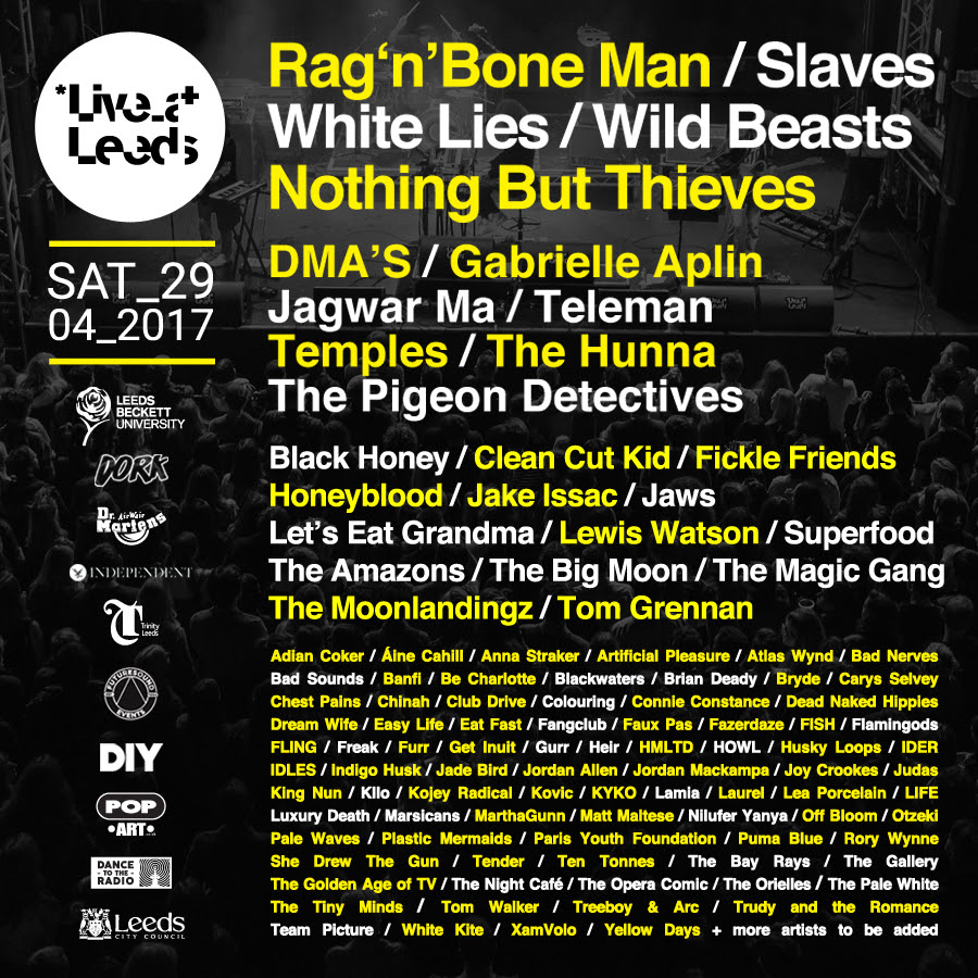 liveatleeds2017