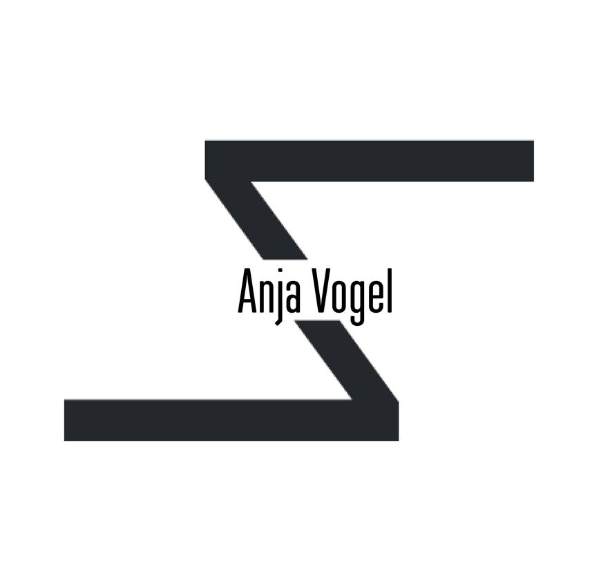 AnjaVogel-1-1.jpg