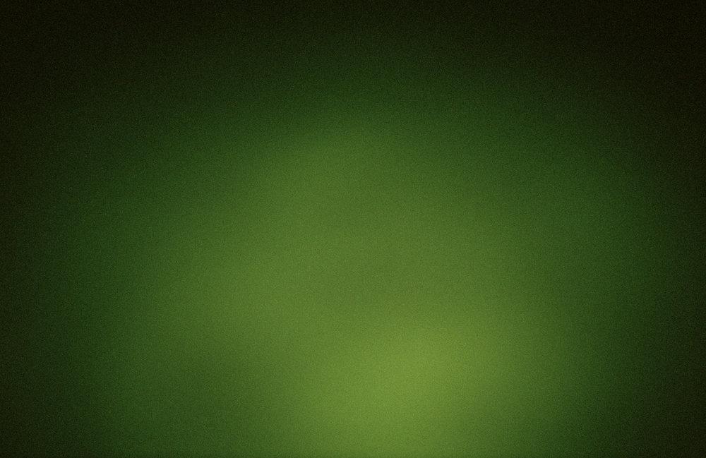 kaumGrünes-Wasser.jpg