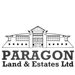 Paragon-logo-300x300.jpg