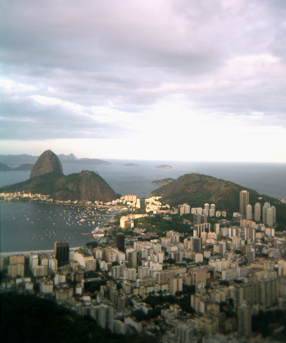 overview_rio_1_final.jpg