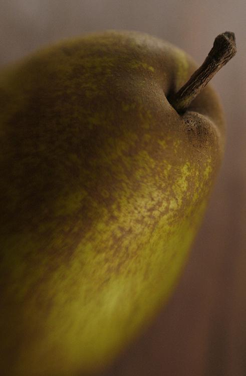 pear_1_25_38.jpg