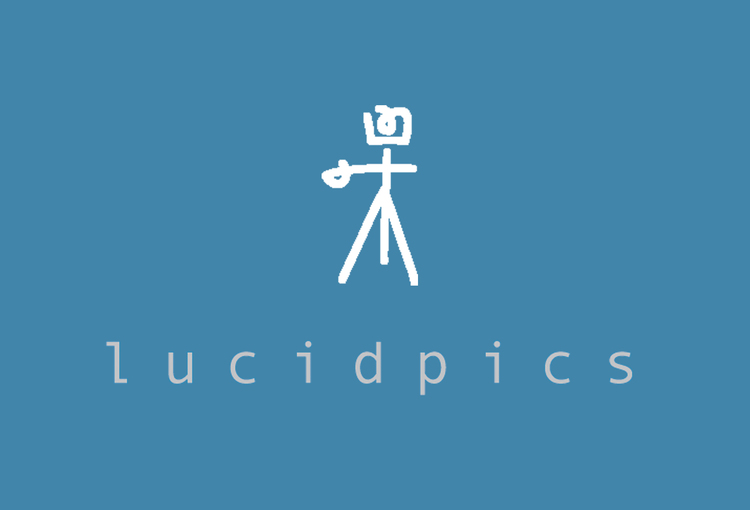 Lucidpics Photography