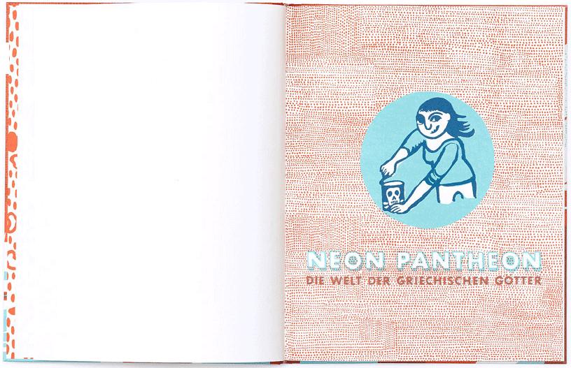2_bilderbuch_illustrationen_griechische_goetter.png
