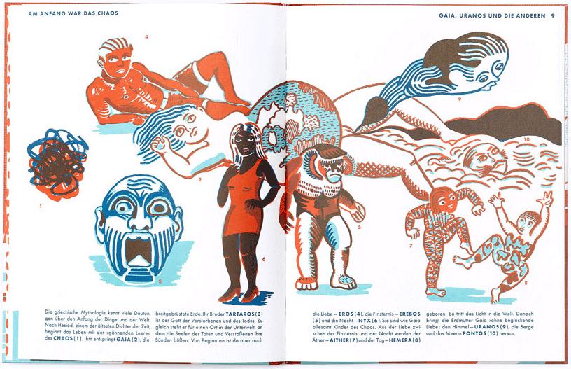 3_bilderbuch_illustrationen_griechische_goetter.png
