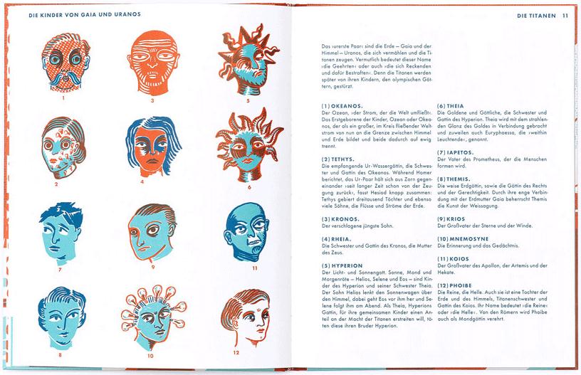 4.1_bilderbuch_illustrationen_griechische_goetter.png